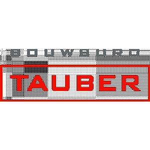 Bouwburo H. Tauber BV .jpg