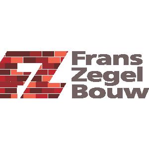 Bouwbedrijf Frans Zegel BV .jpg