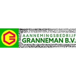 aannemer_Leidschendam_Granneman Groep B.V. _1.jpg
