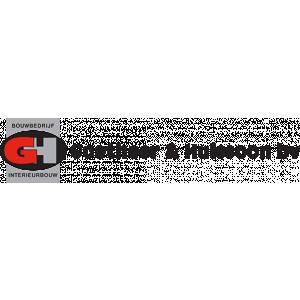 Bouwbedrijf Goetheer & Huissoon BV.jpg