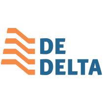 Bouwbedrijf De Delta BV .jpg