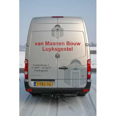 Van Maanen Bouw- en Materialen BV.jpg