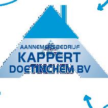 Aannemersbedrijf Kappert Doetinchem BV.jpg