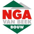 N.G.A. van Beek Aannemingsbedrijf BV.jpg