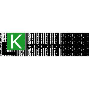Onderhoudsbedrijf Kersbergen BV.jpg