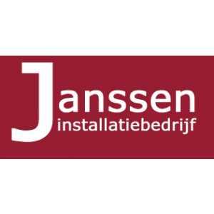 Installatiebedrijf Janssen .jpg