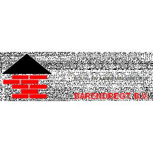 Bouw- en Aannemingsbedrijf Barendregt BV.jpg