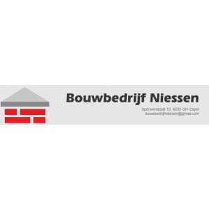 Bouwbedrijf Niessen BV .jpg