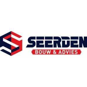 Seerden Bouw & Advies .jpg
