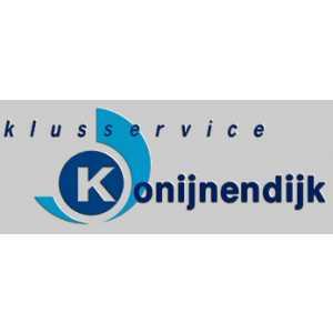 Klusservice Konijnendijk .jpg