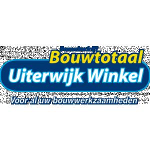 Bouwtotaal Erik Uiterwijk Winkel.jpg