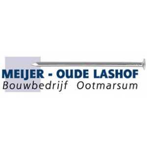 Meijer-Oude Lashof BV .jpg