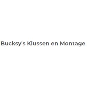 Bucksy's Klussen en Montage .jpg