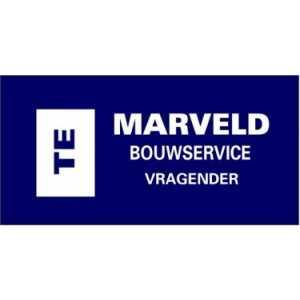 Te marveld Bouw service .jpg