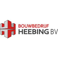 Bouwbedrijf Thus-Heebing BV .jpg