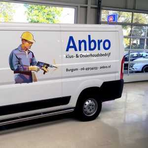 ANBRO Klus- en Onderhoudsbedrijf.jpg