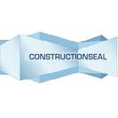 Constructionseal .jpg