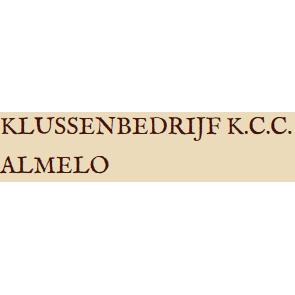Klussenbedrijf K.C.C. .jpg