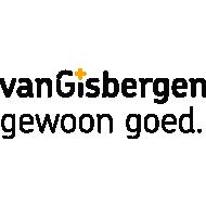 Bouwbedrijf Gebr. Van Gisbergen BV.jpg