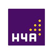 H4A Industrie Service BV .jpg