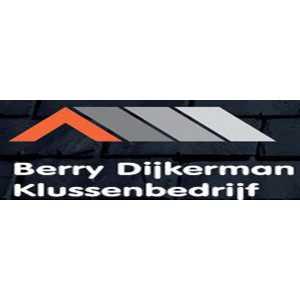 Berry Dijkerman Klussenbedrijf .jpg