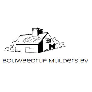 Bouwbedrijf Mulders BV .jpg