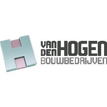 Aannemersbedrijf Van den Hogen BV.jpg
