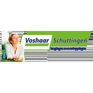 Voshaar Schuttingen .jpg