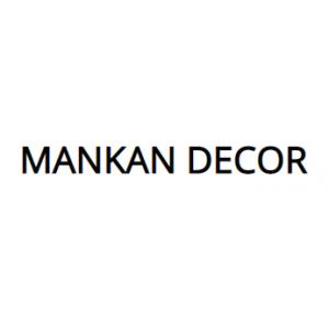 Mankan Decor .jpg