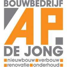 Bouwbedrijf AP de Jong .jpg