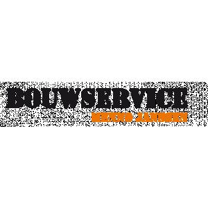 Bouwservice Menno Janssen .jpg