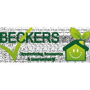 Beckers Dienstverlen. en Bouwservices.jpg