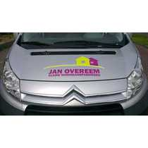 Jan Overeem woningaanpassingen .jpg