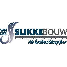 Van der Slikke Bouw BV.jpg