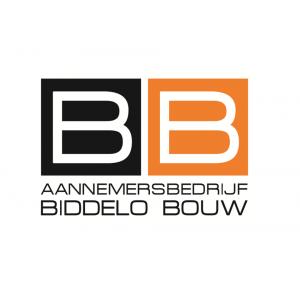 Aannemersbedrijf Biddelo Bouw .jpg