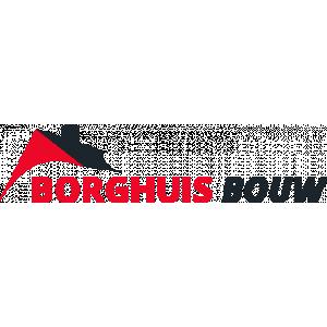 Borghuis Bouw .jpg
