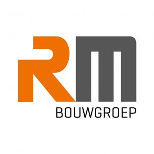 RM Bouwgroep.jpg