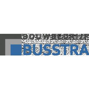 Bouwbedrijf Busstra BV .jpg