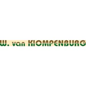 Van Klompenburg Grondverzet-&Aann.bedr. Vof..jpg