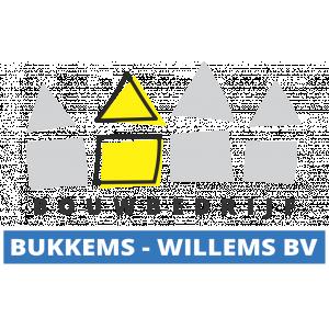 Bouwbedrijf Bukkems-Willems B.V..jpg