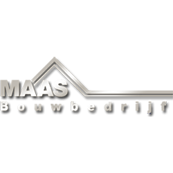 Maas Bouwbedrijf.jpg
