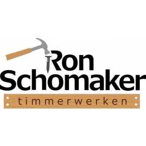 Ron Schomaker Timmerwerken .jpg