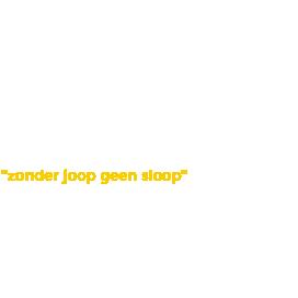 Joop Rodenburg Sloopwerken en Puinrecycling B.V..jpg