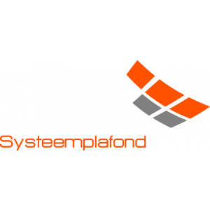 Systeemplafonddirect.nl .jpg