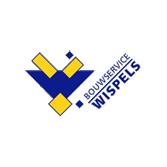 Bouwservice Wispels .jpg