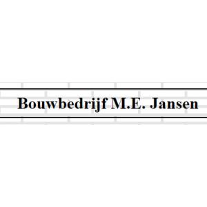 Bouwbedrijf Jansen BV .jpg