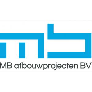 MB Afbouwprojecten B.V. .jpg