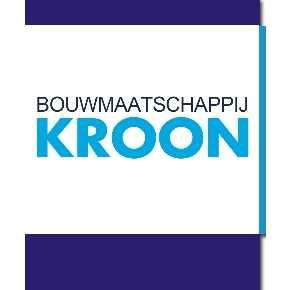 Bouwmaatschappij Kroon.jpg
