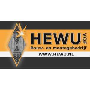 Hewu Bouw- en montagebedrijf .jpg