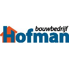 Bouwbedrijf Hofman BV .jpg
